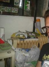 juanb, 34, Spain, Dos Hermanas