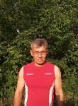 Anatoliy, 47  , Chebarkul