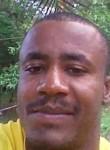 Wilson, 36  , Orleans