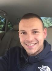 Aleksandr, 31, Russia, Shcherbinka