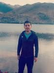 AhmeT, 25, Konya