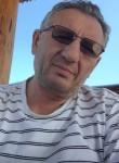 nikita, 43  , Saransk