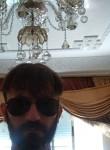 Dmitriy, 35  , Tangier
