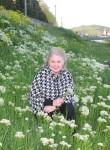 Lyudmila, 61  , Vovchansk