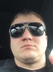 Evgeniy, 31  , Zheleznogorsk (Krasnoyarskiy)