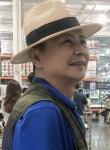 順哥, 57, Taipei