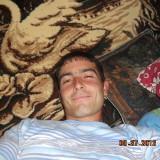 Artyem, 32  , Bolhrad