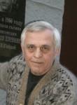 Georgiy, 67  , Yessentuki