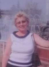 Rimma, 56, Russia, Vnukovo