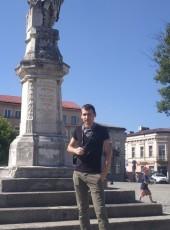 Vlad, 29, Poland, Brzesko