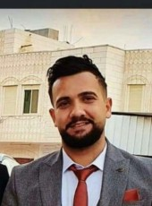 زيكو, 19, Palestine, Al Burayj