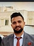 زيكو, 19  , Al Burayj