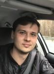Evgeniy, 29, Klimovsk