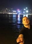 Yan, 36, Moscow