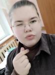 Tatyana, 18  , Yoshkar-Ola