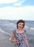 nata, 46, Nizhniy Novgorod