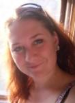 Irina, 34, Ramenskoye