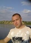 lexarilkov79
