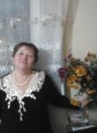 Mila, 64  , Cherkessk