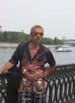 Sergey, 56  , Livny