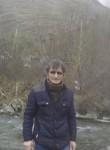 sapvan saidulaev, 55  , Mozdok