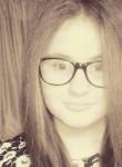 Ella, 19  , Bacau