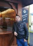 Aleksandr, 33, Kashira