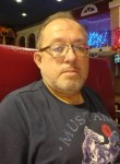Johann, 55  , Dortmund