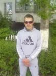 Aleksandr, 22  , Staraya Mayna