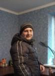 misha, 38  , Zdolbuniv