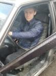 Roman, 18  , Ukhta