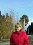 Nadyushka, 27  , Kobrinskoje