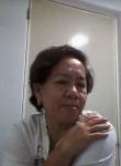 chat, 53  , Bacolod City