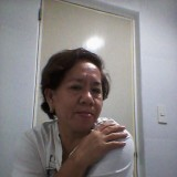 chat, 54  , Bacolod City