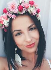 Diana, 29, Russia, Tambov