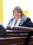 Milashka, 49  , Staraya Russa