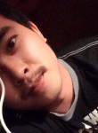 baem, 27  , Tha Muang