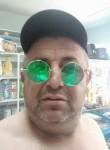 Rafa, 44  , Baltasi