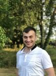 Arif Aksuoğlu, 30  , Terme