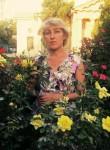 viktoriya, 54  , Kherson