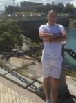 Narek, 31  , Ferrol
