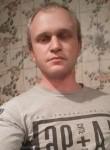 Zhenya, 34  , Kamen-na-Obi