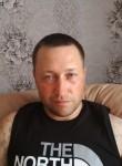 zheka, 41  , Krasnoyarsk