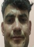 Khalil, 23  , Kabul