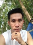 Toni dân, 38, Ho Chi Minh City