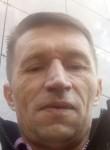 Gennadiy, 18  , Novominskaya