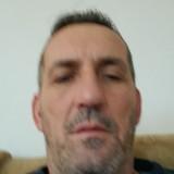 Toni, 50  , Orahovac