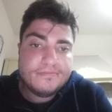 jacopo, 28  , Lamporecchio