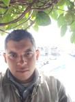 Carlos, 29  , Sao Jose do Rio Preto