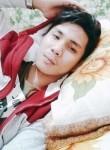 junpenis, 25  , Cebu City